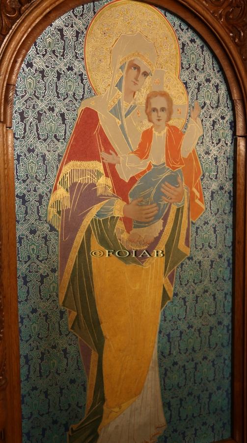 pictura-arsenie-boca-biserica-de-la-draganescu-4